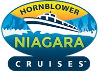 Niagara Cruises for the best Niagara Falls boat tour